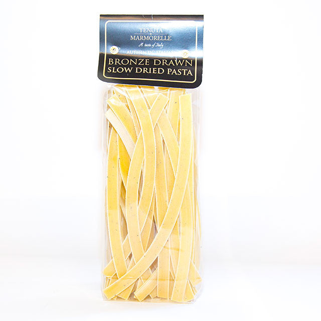 Truffle Pappardelle (250g)