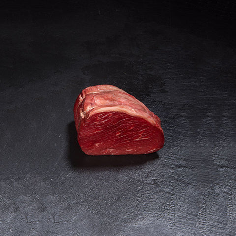 King Foods Topside roast