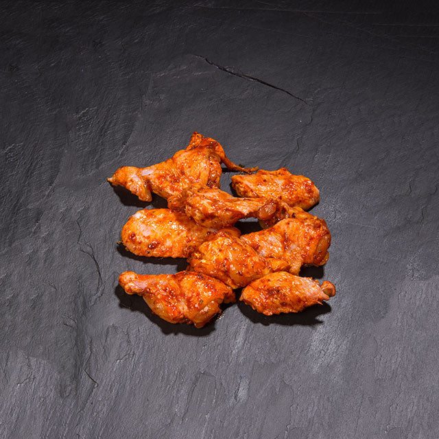Chicken wings (500g)