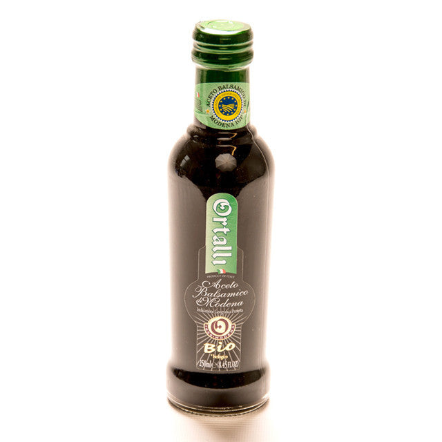 Aceto Balsamic Vinegar (250ml)