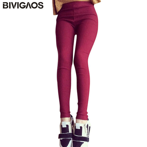 Print Yoga Pants High Waist Fitness Gym Running Breathable Sport Tights Women Yoga Leggings
