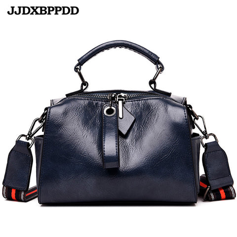 Chic Denim Fireworks Rhinestones Women Handbag Top Handle Butterfly Patchwork Shoulder Bags Clutch