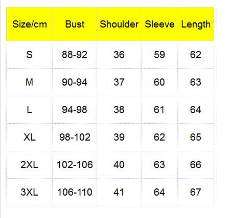 490914eb41ba77 ... Spring Autumn Tops Women Office Mesh Chiffon Shirt Casual Long Sleeve  Slim Shirts Sweet Stand Neck ...