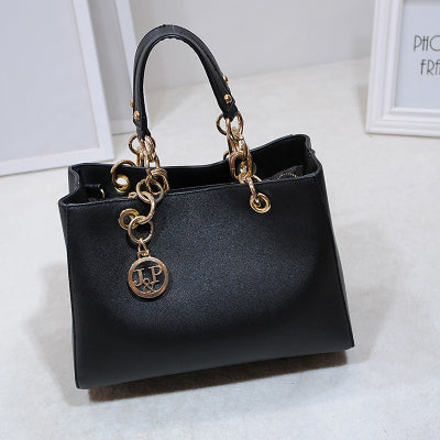 Women Handbag Famous Brands Shoulder Bag Ladies Guest bag