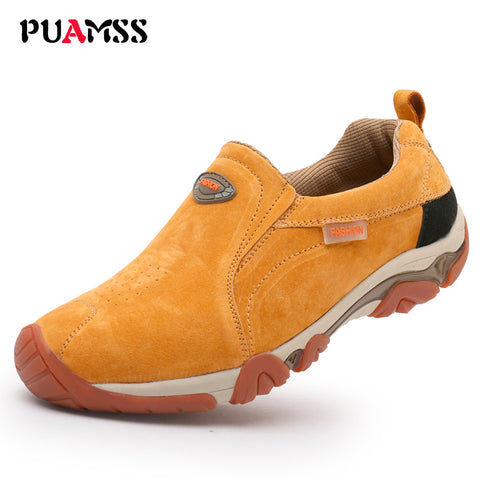 Women Flat Shoes Banquet Soft Breathable Formal Color Block Knitted Air Cushion Shoes