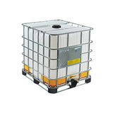 IBC Intermediate Bulk Containers
