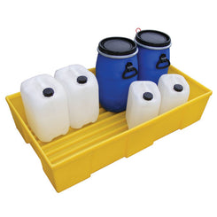 230 Litre Oil or Chemical Spill Tray
