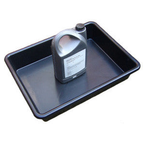 28 Litre Oil or Chemical Spill Tray - ST4