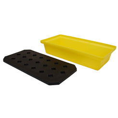 31 Litre Oil chemical Spill Drip Tray