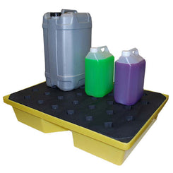 43 Litre Spill Drip Tray