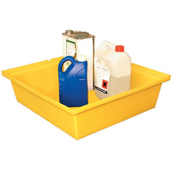 45 Litre Spill Drip Tray