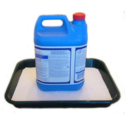 4 Litre Drip Tray - DT1