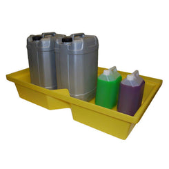 63 Litre Oil or Chemical Spill Tray - ST60