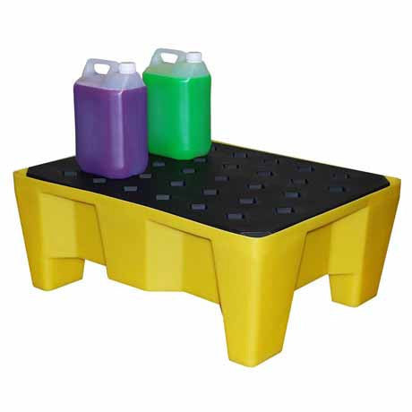 70 Litre Spill Tray