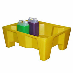 70 Litre Oil Spill Drip Tray