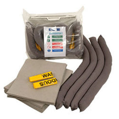 Maintenance Vehicle Spill Kit Large