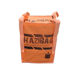 200 Litre Hazibag Waste Disposal Bag