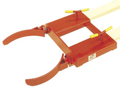 Forklift Drum Lifting Clamp