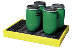 Bunded Flooring Spill Decking 150 litres