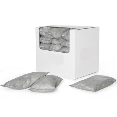 Maintenance Absorbent Cushions Medium -MCM