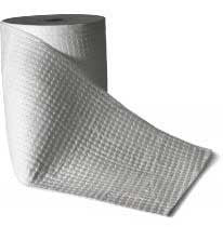 Oil Absorbent Roll Medium