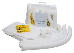 Oil Spill Kit 35 litre - OK1L