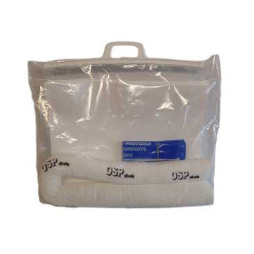 Oil Spill Kit 10 litre - OK1S