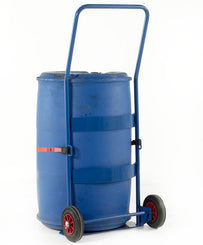 Universal Drum Trolley