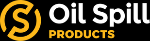 Oil Spill Products