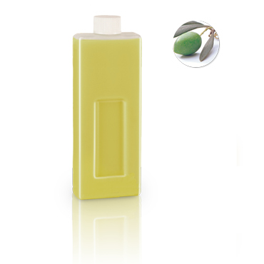 Depileve Olive Oil DUO Wax Cartridge 100g