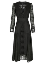 ODESSA DRESS -AUSTRALIA DAY SALE - Now $399 Plus Extra 25% Off