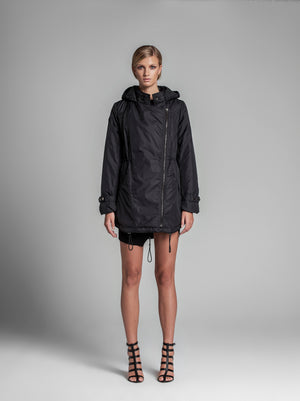 The Anorak - FLASH SALE - ON LY 1 X S-M LEFT - NOW $199