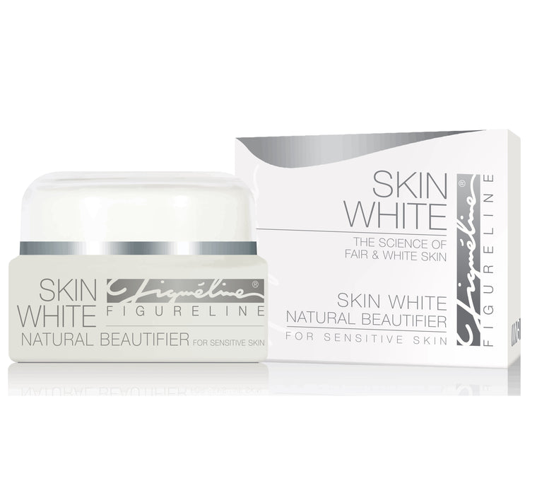Skin White Natural Beautifier
