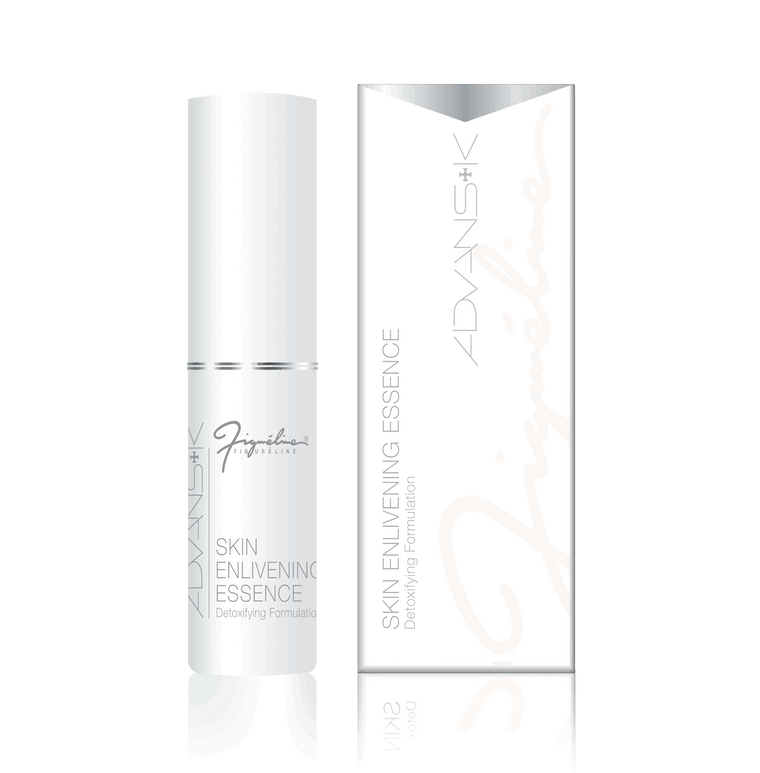 EE Skin Essence 10ml