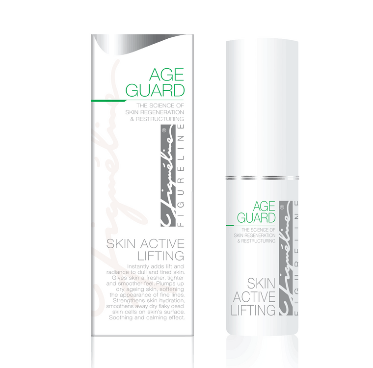 Skin Active Lifting 15ml
