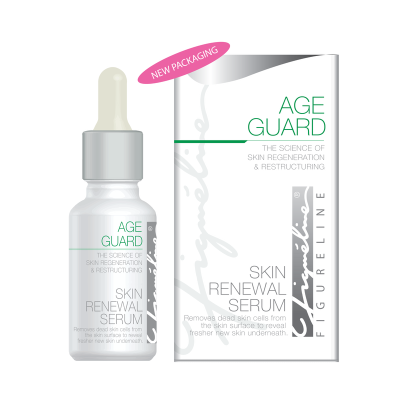 Skin Renewal Serum
