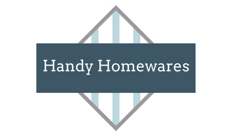Handy Homewares