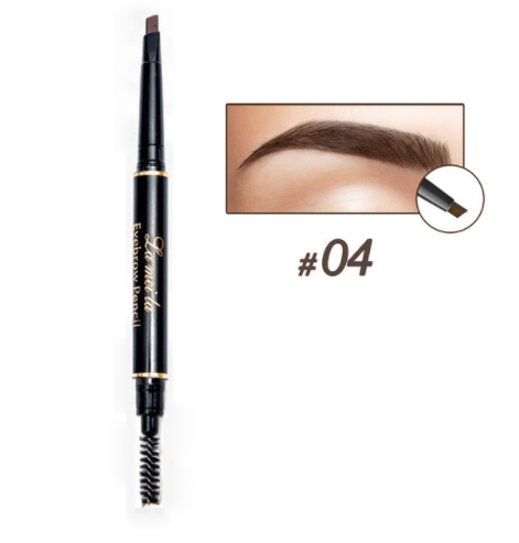 Pencil Eyebrow  Long Lasting Youty™ - Store One Way