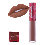 Gloss Makeup For Women Youty™ - Store One Way