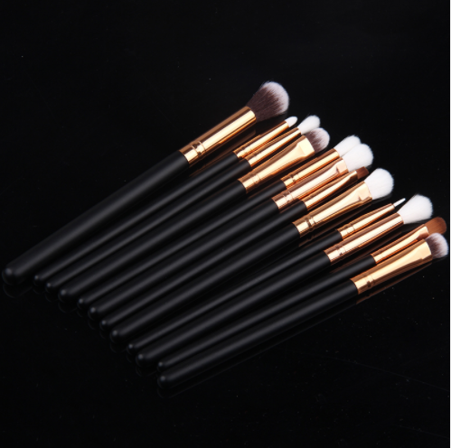Pro Makeup Brushes Youty™ - Store One Way