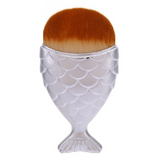 Professional Powder Makeup Brushes Youty™ - Store One Way