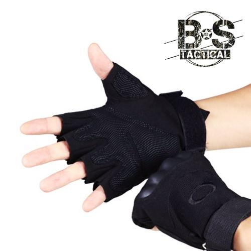 BST HALF FINGER GLOVES - Store One Way