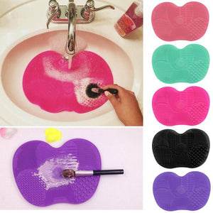 Silicone brush cleaner Cosmetic Makeup Youty™ - Store One Way