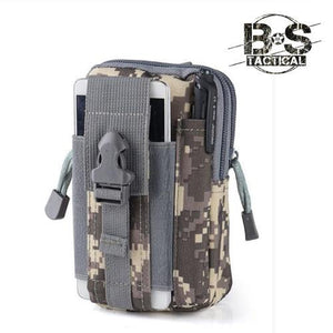 BST UNIVERSAL OUTDOOR POUCH