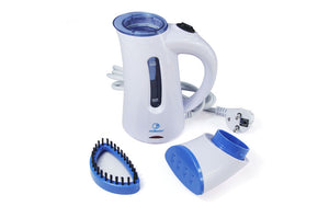 Handheld Travel Steamer