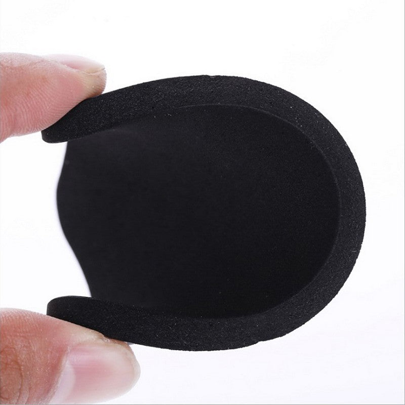 Washing Machine Anti-shock Pad Cotton Slip - Store One Way