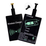 New Fashion Wireless Charger Module - Store One Way