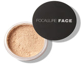 New Powder Face Makeup - Store One Way