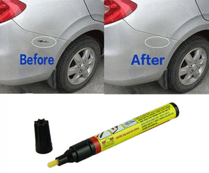 NEW Repair Remover Pen For Car Scratch