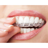 TEETH WHITENING KIT - Store One Way